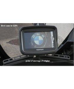 R1200RT GPS houder ongespoten
