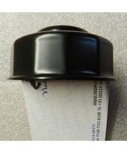 Clé à filtre huile pour OC619