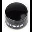 MOTOREX OC619 filtre à huile Mahle/KNECHT