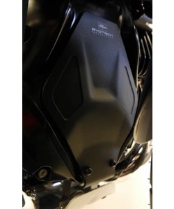 R 1200 RS Engine Guard 2015 - 2018