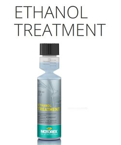 ETHANOL TREATMENT 250ml