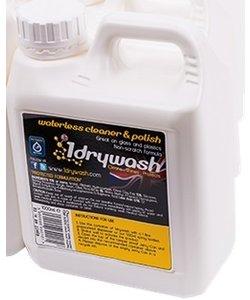 1 litre 1drywash sans microfibre