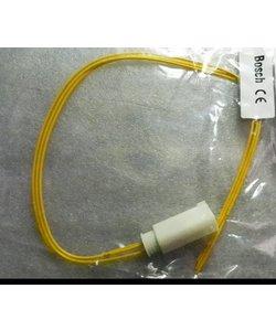 canbus cable pour connectique BMW