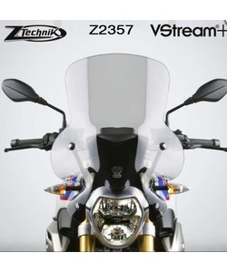 R1250R 2019 sreen  Vstream Z2357
