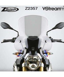 R1250R 2019 Vstream scherm Z2357