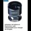 SBV tools bobine tool aluminium R1150/1200/1250RT/R/GS.....