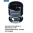 SBV tools extracteur bobine aluminium R1150/1200/1250 RT/R/GS..