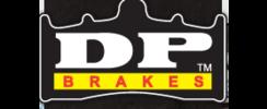 DP BRAKE