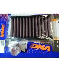 DNA R1200RT/GS NIET LC