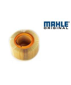 LX578 air filter