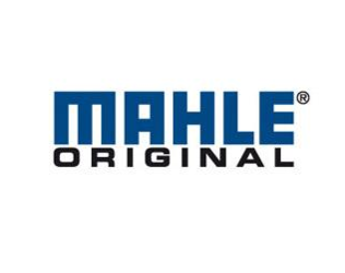 Mahle/Knecht filter