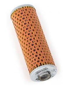 OX35 oil filter R2V
