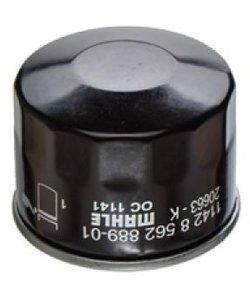 OC1141 filtre à huile pour G310 BMW