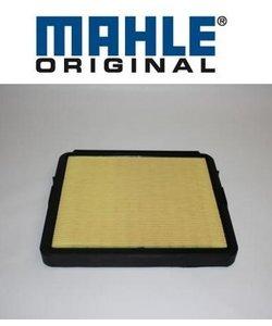 LX75 air filter