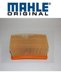 LX820 Mahle filtre à air  F650CS/G650