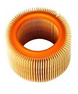 LX718 filtre à air  R1200/850C/CL