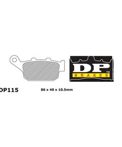 DP 115