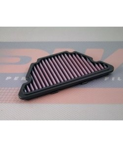 DNA FILTER for XJ6 - 2008->2012