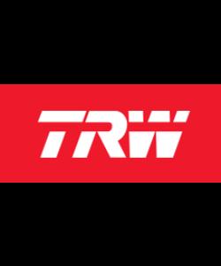MST14 TRW