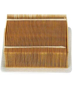 LX628 filtre à air
