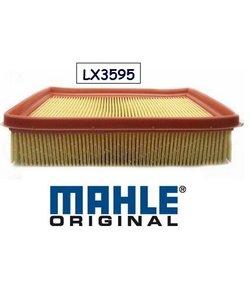 LX3595 AIR FILTER R1200/1250RTLC/GSLC/GSALC/R/RS