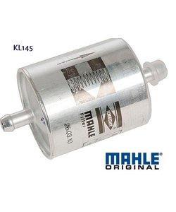 KL145 filtre à essence (C1,K75/100/1100/1200,R850/1100/1150,R1200C/CL/ST)