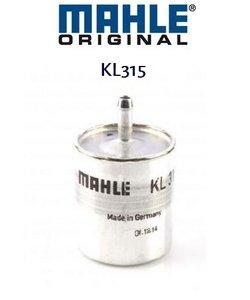 KL315 filtre à essence pour  F650/700GS,F800,G650X