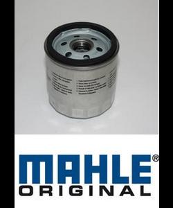 OC91 oil filter