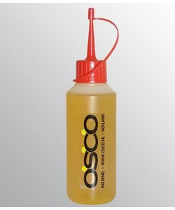 OSCO REFILL OIL 100ML