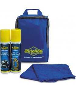 PUTOLINE TRAVEL KIT