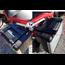 Termersit support bagages au-dessus valises vario BMW R1200GS/GSALC+ 1250 GS/GSALC