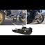 Termersit onderspoiler  R1250 GSLC+Adventure