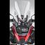 ZTECHNIC-VSTREAM  Z2488 R1200-1250 GS/GSALC+adventure