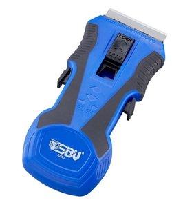 Razor Scraper SBV 52003