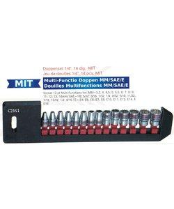 PARD C2141 MIT