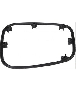 R1100GS/R/RS VALVE COVER GASKET 498B02006A