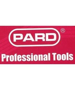 "tool holder 1/4"" PARD  C819214"