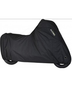 ALFA OUTDOOR COVER XL