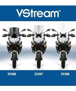 F900XR 55,2 x 39,3cm   Z2388