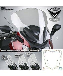 K1600GT/GTL 2011 ->  58,4 (H)x 59,7(B)cm Z2464