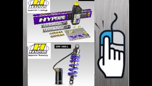 Hyperpro