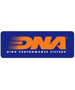DNA 1200 TIGER 2018