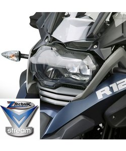 BMW R1200GS LC  Z5402 head light protection