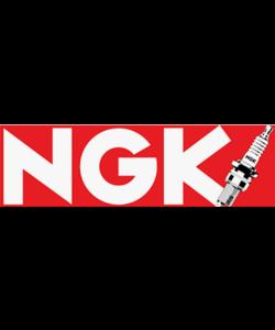 DCPR7E NGK 3932