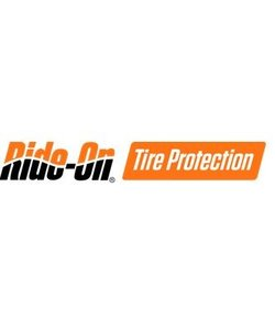 Bike-On: tire sealant for bicycles