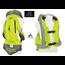 HIT-AIR airbag MLV-P fluo