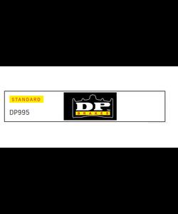dp 995