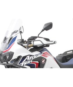 CRF1000L 2016-17 hand protection