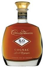 Cognac Thorin XO Royal