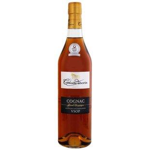 Cognac Thorin VSOP